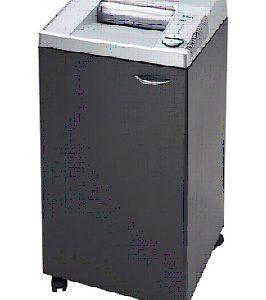 EBA-REF-2326-C
