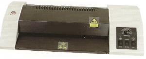 Laminadora PDA3-33CA